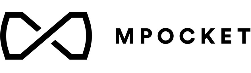 mPocket