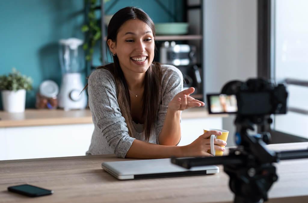 5 einfache Wege mit Kunden zu kommunizieren