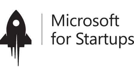 Mircosoft for Startups