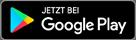 Google Play Badge DE