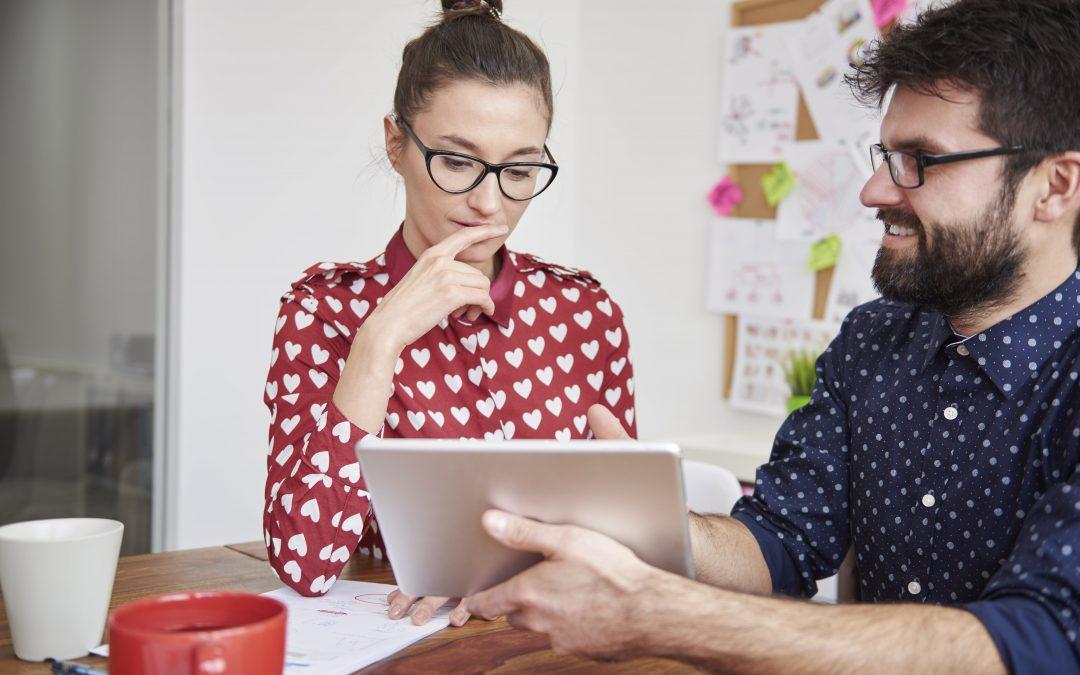6 Tipps für Ihren Google My Business Eintrag