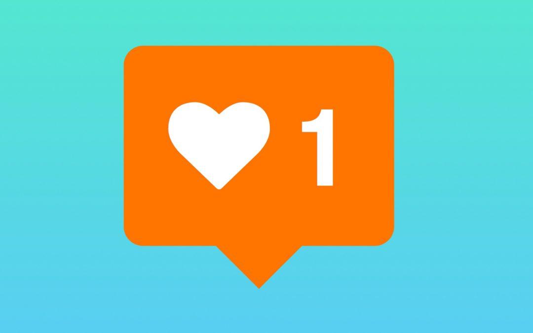 Social Media – Der Game Changer für den Handel
